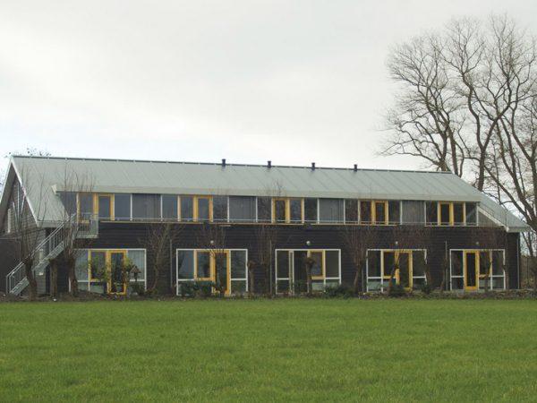 1.2-Nieuwbouw-Ouderenzorg-De-Parrebeam